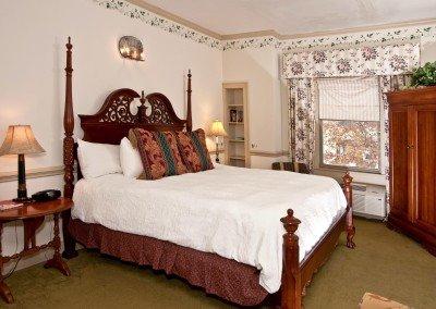 Nantahala Room
