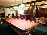 Pooltable1